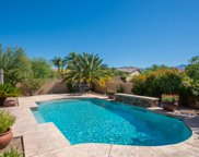 1742 W Copper Sky, Oro Valley image