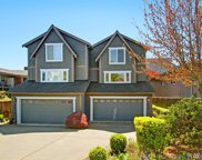 2423 NW 63rd Street, Seattle image