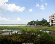 2 Shelter Cove  Lane Unit 240, Hilton Head Island image