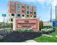 813 Lakeview Court Unit 813, King Of Prussia image