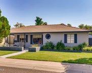 5311 N 8th Avenue, Phoenix image