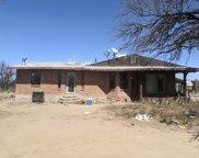 497 E Van Hess Street, Cochise image