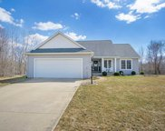 58892 Spring Creek Trail, Elkhart image