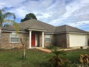 77 Pine Circle Dr, Palm Coast image