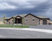 1627 E Lakeview Ln, Eagle Mountain image