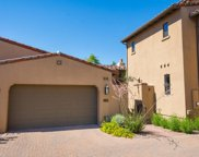 18650 N Thompson Peak Parkway Unit #1037, Scottsdale image