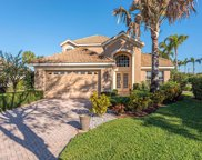 10301 Foxtail Creek Ct, Estero image