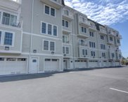305 Lake Park Blvd Unit #105, Carolina Beach image