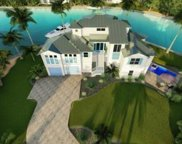 1718 Jewel Box DR, Sanibel image