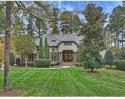 121  Marstons Mill Drive, Mooresville image