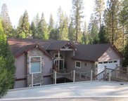 53918 CREEKSIDE LANE, Bass Lake image