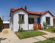 1563 South Curson Avenue, Los Angeles image