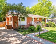 3906 Gallows   Road, Annandale image