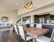 2279 Loring St, Pacific Beach/Mission Beach image