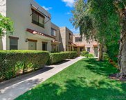 7010-7040 Casa Lane, Lemon Grove image