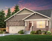 911 Wisteria Court Lot 52, Smyrna image