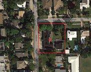 1500 NE 6th Court, Fort Lauderdale image