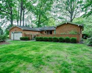 100 Albacore Drive, York County South image