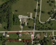 3506 Bluff  Road, Indianapolis image