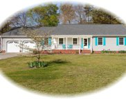 102 Shanna Court, York County South image