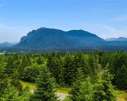 156 xx Uplands Wy SE, North Bend image