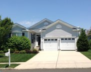 19 Brockton Court, Woolwich Township image