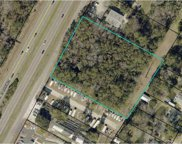 5055 Frontage Rd., Murrells Inlet image