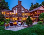 2989 East Lake Road, Skaneateles image
