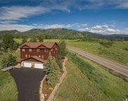 870 Mill Run Court, Steamboat Springs image