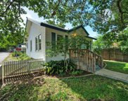 1807 5th St, Austin image