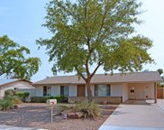 73 S 132nd Street, Chandler image