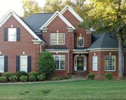 7 Habersham Court, Simpsonville image