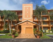 601 Sw 142nd Ave Unit #210Q, Pembroke Pines image