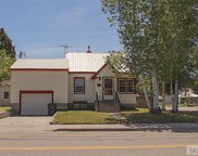 710 9th Street, Idaho Falls image