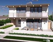 514     Acacia Avenue, Corona Del Mar image
