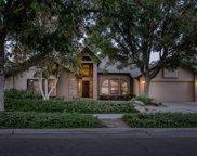 1328 W Palo Alto, Fresno image