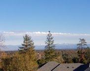 2849 Buckingham Dr, Shasta Lake image