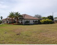 5747 Rose Garden RD, Cape Coral image