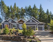 13903 47th Av Ct NW, Gig Harbor image