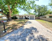1373 Byron Drive, Clearwater image