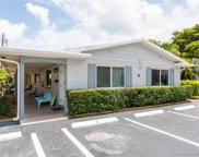 4648 Poinciana St, Lauderdale By The Sea image