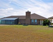 704 Blue Mound Road E, Haslet image