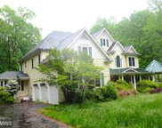 1446 WILDERNESS RIDGE TRAIL, Crownsville image