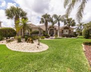 3 CAITLIN CT, Palm Coast image