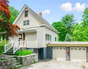 92 Great Hill  Road, Ansonia image