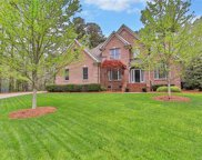 200  Cove Creek Loop, Mooresville image