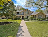 21 Meandering Way, Round Rock image
