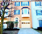 13911 BARNSLEY PLACE, Centreville image
