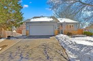 5652 Deer Trail S, Shoreview image