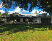 11303 Nw 5th St, Coral Springs image